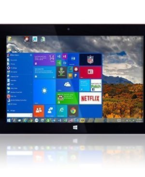 10-Windows-10-by-Fusion5-Ultra-Slim-Design-Windows-Tablet-PC-32GB-Storage-2GB-RAM-Complete-with-Touch-Screen-Dual-Camera-Bluetooth-Tablet-PC-0
