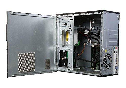 2016-HP-Pavilion-550-Desktop-AMD-Quad-Core-A8-6410-Accelerated-Processor-with-AMD-Radeon-R5-graphics-8GB-Memory-1TB-Hard-Drive-DVD-RW-WiFi-Bluetooth-Windows-10-Certified-Refurbished-0-2