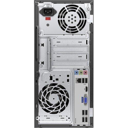 2016-HP-Pavilion-550-Desktop-AMD-Quad-Core-A8-6410-Accelerated-Processor-with-AMD-Radeon-R5-graphics-8GB-Memory-1TB-Hard-Drive-DVD-RW-WiFi-Bluetooth-Windows-10-Certified-Refurbished-0-6