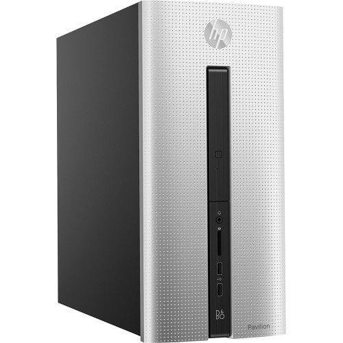 2016-HP-Pavilion-550-Desktop-AMD-Quad-Core-A8-Accelerated-Processor-with-AMD-Radeon-R5-graphics-8GB-Memory-1TB-Hard-Drive-DVD-RW-WiFi-Bluetooth-Windows-10-Professional-Certified-Refurbished-0