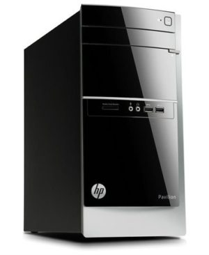 2016-HP-Premium-Pavilion-Desktop-AMD-A8-6410-Quad-Core-up-to-24GHz-8GB-DDR3-1TB-HDD-WiFi-DVD-Windows-8110-Pro-Certified-Refurbished-0