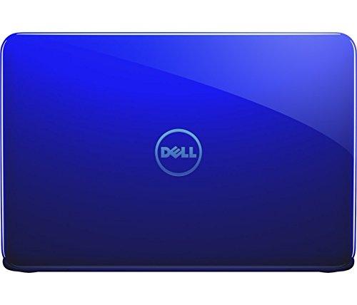 2016-New-Dell-Inspiron-116-Laptop-Intel-Celeron-Dual-Core-Processor-2GB-Memory-32GB-eMMC-Flash-Memory-WiFi-HDMI-Webcam-Windows-10-Bali-Blue-0-1