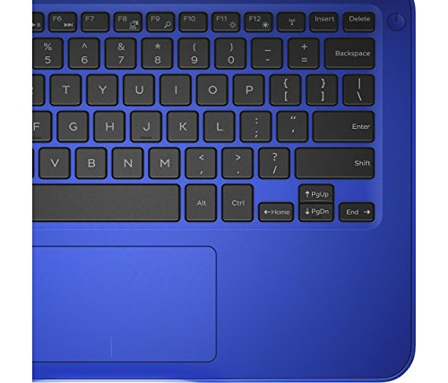 2016-New-Dell-Inspiron-116-Laptop-Intel-Celeron-Dual-Core-Processor-2GB-Memory-32GB-eMMC-Flash-Memory-WiFi-HDMI-Webcam-Windows-10-Bali-Blue-0-2