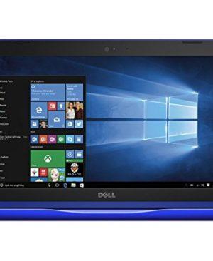 2016-New-Dell-Inspiron-116-Laptop-Intel-Celeron-Dual-Core-Processor-2GB-Memory-32GB-eMMC-Flash-Memory-WiFi-HDMI-Webcam-Windows-10-Bali-Blue-0