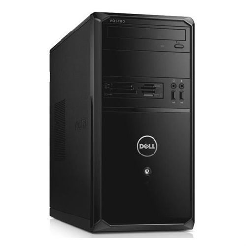 2016-New-Edition-Dell-Vostro-High-Performance-Flagship-Business-Desktop-Windows-710-Professional-Intel-Core-i5-4460-up-to-34GHz-4GB-RAM-500GB-HDD-DVD-Drive-HDMI-VGA-0-2
