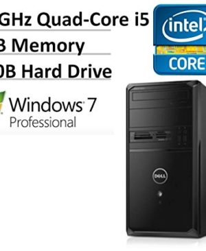2016-New-Edition-Dell-Vostro-High-Performance-Flagship-Business-Desktop-Windows-710-Professional-Intel-Core-i5-4460-up-to-34GHz-4GB-RAM-500GB-HDD-DVD-Drive-HDMI-VGA-0