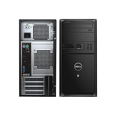 2016-New-Edition-Dell-Vostro-High-Performance-Flagship-Business-Desktop-Windows-710-professional-Intel-Core-i5-4460-up-to-34GHz-NVIDIA-GeForce-GTX745-1TB-HDD-DVD-Drive-HDMI-VGA-0-0