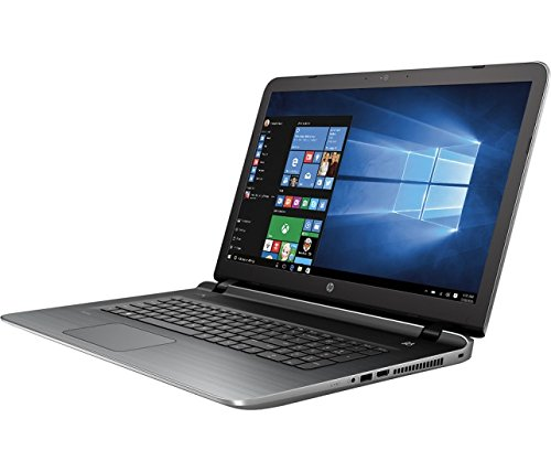 2016-New-Edition-HP-Pavilion-173-Inch-Premium-High-Performance-HD-Laptop-5th-Intel-Core-i5-5200u-Processor-8GB-RAM-1TB-HDD-Intel-HD-Graphics-5500-DVD-RW-HDMI-Webcam-Windows-10-Silver-0-1