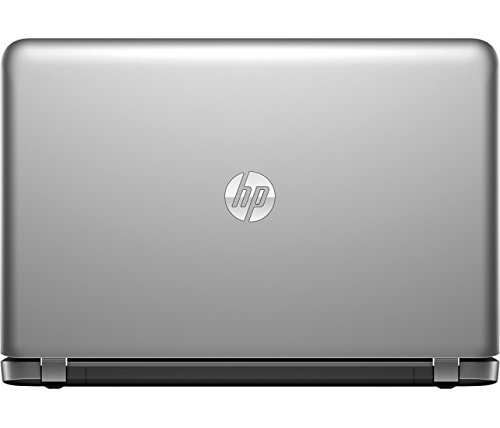 2016-New-Edition-HP-Pavilion-173-Inch-Premium-High-Performance-HD-Laptop-5th-Intel-Core-i5-5200u-Processor-8GB-RAM-1TB-HDD-Intel-HD-Graphics-5500-DVD-RW-HDMI-Webcam-Windows-10-Silver-0-2