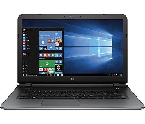 2016-New-Edition-HP-Pavilion-173-Inch-Premium-High-Performance-HD-Laptop-5th-Intel-Core-i5-5200u-Processor-8GB-RAM-1TB-HDD-Intel-HD-Graphics-5500-DVD-RW-HDMI-Webcam-Windows-10-Silver-0