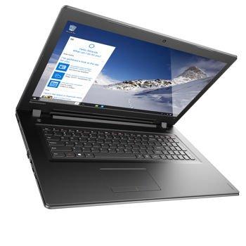 2016-New-Edition-Lenovo-17-inch-High-Performance-Premium-Laptop-6th-Gen-Intel-Skylake-i7-6500U-Processor-25GHz-8GB-Ram-1TB-HDD-DVD-Wireless-AC-173-HD-Display-HDMI-VGA-Windows-10-64bit-0-0