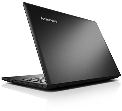2016-New-Edition-Lenovo-17-inch-High-Performance-Premium-Laptop-6th-Gen-Intel-Skylake-i7-6500U-Processor-25GHz-8GB-Ram-1TB-HDD-DVD-Wireless-AC-173-HD-Display-HDMI-VGA-Windows-10-64bit-0-5
