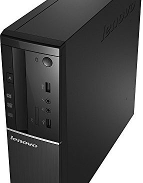 2016-New-Edition-Lenovo-Ideacentre-High-Performance-Flagship-Slim-Desktop-Intel-Core-i5-Processor-up-to-34GHz-16GB-DDR3-RAM-2TB-HDD-WiFi-Bluetooth-HDMI-Windows-10-0-0