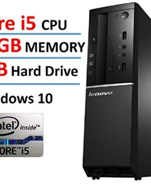 2016-New-Edition-Lenovo-Ideacentre-High-Performance-Flagship-Slim-Desktop-Intel-Core-i5-Processor-up-to-34GHz-16GB-DDR3-RAM-2TB-HDD-WiFi-Bluetooth-HDMI-Windows-10-0