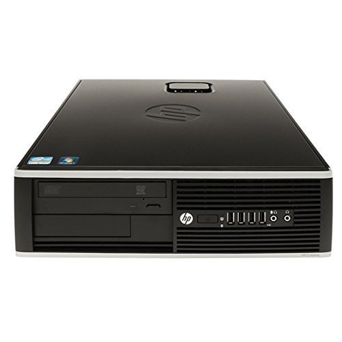 2016-New-HP-Elite-Pro-Slim-Business-Desktop-Computer-Small-Form-Factor-SFF-with-Intel-Quad-Core-i5-31GHz-8GB-DDR3-RAM-2TB-HDD-250GB-SSD-DVD-Windows-10-Professional-Certified-Refurbished-0-3
