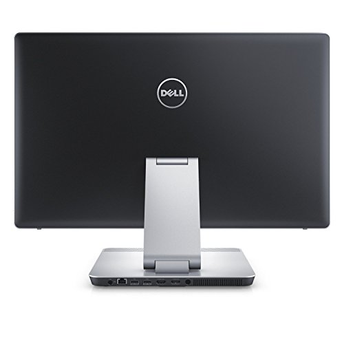 2016-Newesr-Dell-Inspiron-24-7000-Series-All-in-one-Desktop-238-Inch-FHD-Touchscreen-6th-Gen-Intel-i7-6700HQ-16GB-RAM-1TB-HDD-32GB-SSD-Cache-NVIDIA-GeForce-940M-Windows-10-0-0