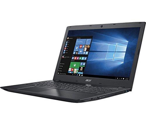 2016-Newest-Acer-Aspire-E-15-156-Laptop-Intel-Core-i5-23-GHz-4-GB-DDR4-SDRAM-2133-MHz-1-TB-Hard-Drive-WiFi-AC-USB-30-HDMI-Windows-10-0-0