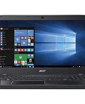 2016-Newest-Acer-Aspire-E-15-156-Laptop-Intel-Core-i5-23-GHz-4-GB-DDR4-SDRAM-2133-MHz-1-TB-Hard-Drive-WiFi-AC-USB-30-HDMI-Windows-10-0