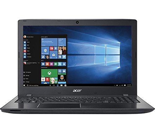 2016-Newest-Acer-Aspire-E-15-156-Laptop-Intel-Core-i5-23-GHz-4-GB-DDR4-SDRAM-2133-MHz-1-TB-Hard-Drive-WiFi-AC-USB-30-HDMI-Windows-10-0