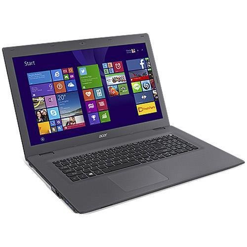 2016-Newest-Acer-Aspire-E5-156-Premium-Touchscreen-Laptop-PC-Intel-Core-i5-5200U-22GHz-8GB-RAM-1TB-HDD-No-Optical-Drive-Windows-10-0-0