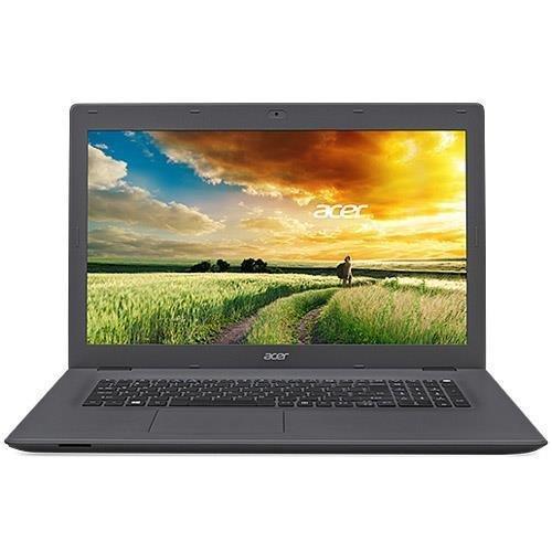2016-Newest-Acer-Aspire-E5-156-Premium-Touchscreen-Laptop-PC-Intel-Core-i5-5200U-22GHz-8GB-RAM-1TB-HDD-No-Optical-Drive-Windows-10-0