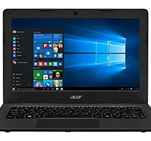 2016-Newest-Acer-Aspire-One-116-inch-Cloudbook-with-One-Year-Office-365-Intel-Celeron-N3050-2GB-memory-32GB-eMMC-No-DVD-Webcam-WiFi-HDMI-Bluetooth-Windows-10-Mineral-Gray-0-0