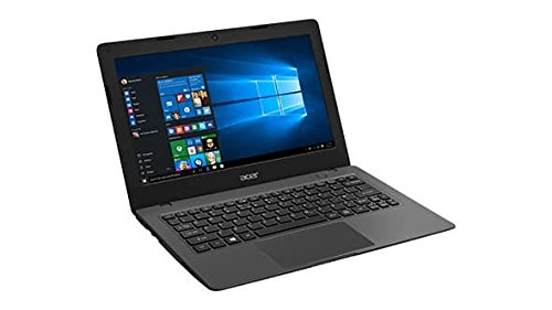 2016-Newest-Acer-Aspire-One-116-inch-Cloudbook-with-One-Year-Office-365-Intel-Celeron-N3050-2GB-memory-32GB-eMMC-No-DVD-Webcam-WiFi-HDMI-Bluetooth-Windows-10-Mineral-Gray-0-6