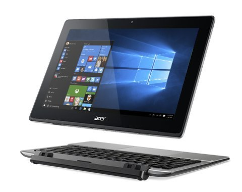 2016-Newest-Acer-Aspire-Switch-11-V-Touchscreen-2-in-1-LaptopIntel-Core-M-5Y10c4GB-RAM-128GB-SSD-Windows-10-Office-365-Personal-1-year-0-0