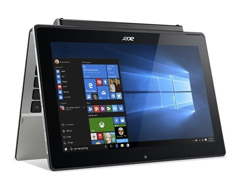 2016-Newest-Acer-Aspire-Switch-11-V-Touchscreen-2-in-1-LaptopIntel-Core-M-5Y10c4GB-RAM-128GB-SSD-Windows-10-Office-365-Personal-1-year-0-1