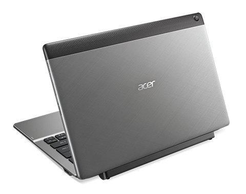 2016-Newest-Acer-Aspire-Switch-11-V-Touchscreen-2-in-1-LaptopIntel-Core-M-5Y10c4GB-RAM-128GB-SSD-Windows-10-Office-365-Personal-1-year-0-2