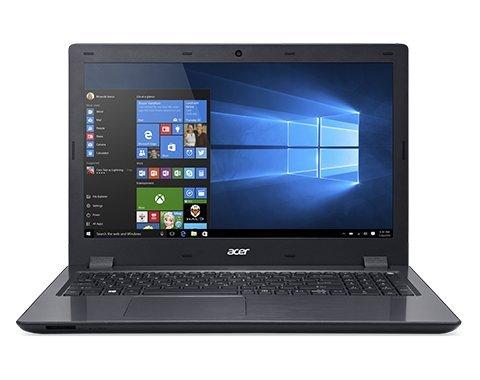 2016-Newest-Acer-High-Performance-Premium-156-FHD-IPS-Touchscreen-Laptop-Intel-Core-i7-6500U-25-GHz-8GB-RAM-1TB-HDD-DVD-Backlit-Keyboard-HDMI-WiFi-Bluetooth-Webcam-Windows-10-Black-0-0