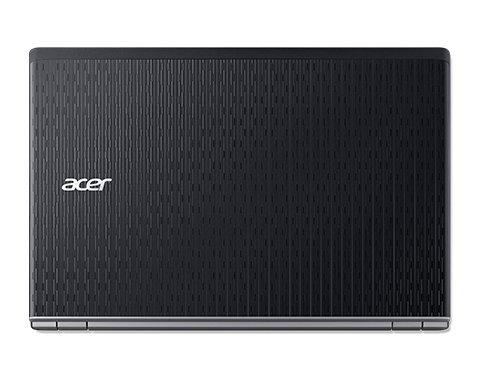 2016-Newest-Acer-High-Performance-Premium-156-FHD-IPS-Touchscreen-Laptop-Intel-Core-i7-6500U-25-GHz-8GB-RAM-1TB-HDD-DVD-Backlit-Keyboard-HDMI-WiFi-Bluetooth-Webcam-Windows-10-Black-0-3