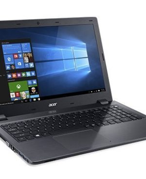 2016-Newest-Acer-High-Performance-Premium-156-FHD-IPS-Touchscreen-Laptop-Intel-Core-i7-6500U-25-GHz-8GB-RAM-1TB-HDD-DVD-Backlit-Keyboard-HDMI-WiFi-Bluetooth-Webcam-Windows-10-Black-0