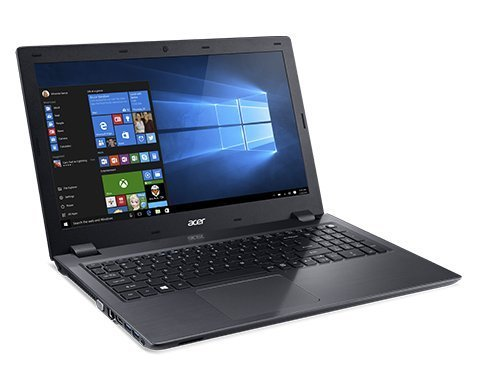 2016-Newest-Acer-High-Performance-Premium-156-FHD-IPS-Touchscreen-Laptop-Intel-Core-i7-6500U-25-GHz-8GB-RAM-1TB-HDD-DVD-Backlit-Keyboard-HDMI-WiFi-Bluetooth-Webcam-Windows-10-Black-0