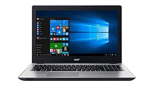 2016-Newest-Acer-V15-V3-574T-156-LED-HD-Touchscreen-Laptop-Intel-i5-5200U-220-GHz-6GB-Memory-500GB-Hard-Driver-Windows-10-DVD-RW-Backlit-keyboard-0-0
