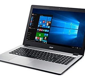 2016-Newest-Acer-V15-V3-574T-156-LED-HD-Touchscreen-Laptop-Intel-i5-5200U-220-GHz-6GB-Memory-500GB-Hard-Driver-Windows-10-DVD-RW-Backlit-keyboard-0