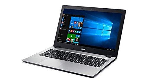 2016-Newest-Acer-V15-V3-574T-156-LED-HD-Touchscreen-Laptop-Intel-i5-5200U-220-GHz-6GB-Memory-500GB-Hard-Driver-Windows-10-DVD-RW-Backlit-keyboard-0