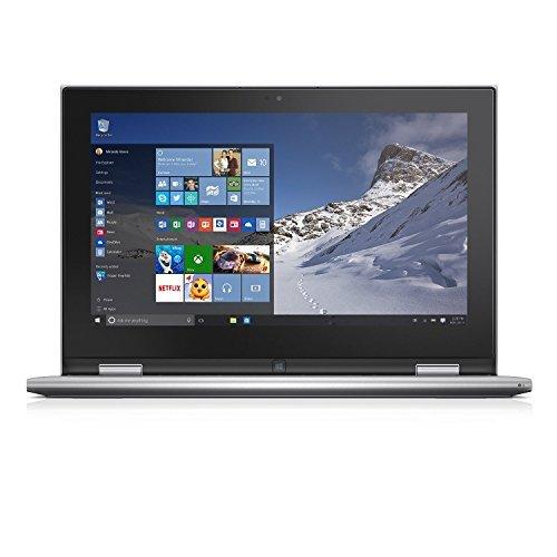 2016-Newest-Dell-Inspiron-116-Touchscreen-2-in-1-Laptop-PC-Intel-Pentium-Dual-Core-Processor-4GB-RAM-500GB-HDD-HD-Truelife-LED-Backlit-Webcam-WIFI-Bluetooth-Windows-10-0-0