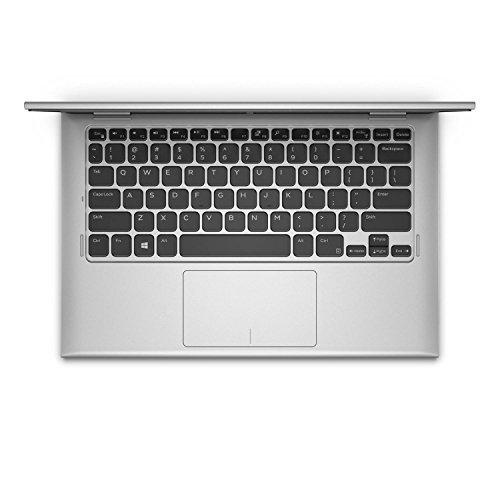 2016-Newest-Dell-Inspiron-116-Touchscreen-2-in-1-Laptop-PC-Intel-Pentium-Dual-Core-Processor-4GB-RAM-500GB-HDD-HD-Truelife-LED-Backlit-Webcam-WIFI-Bluetooth-Windows-10-0-1