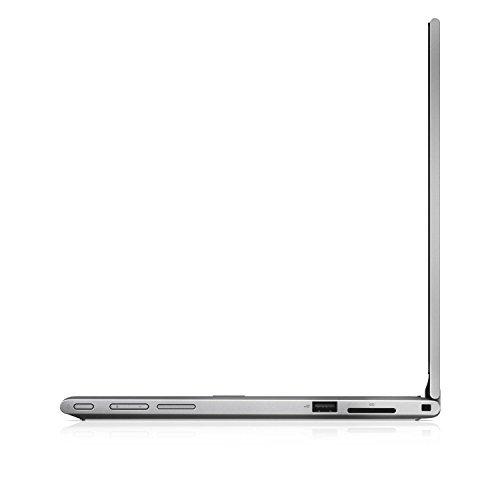 2016-Newest-Dell-Inspiron-116-Touchscreen-2-in-1-Laptop-PC-Intel-Pentium-Dual-Core-Processor-4GB-RAM-500GB-HDD-HD-Truelife-LED-Backlit-Webcam-WIFI-Bluetooth-Windows-10-0-2