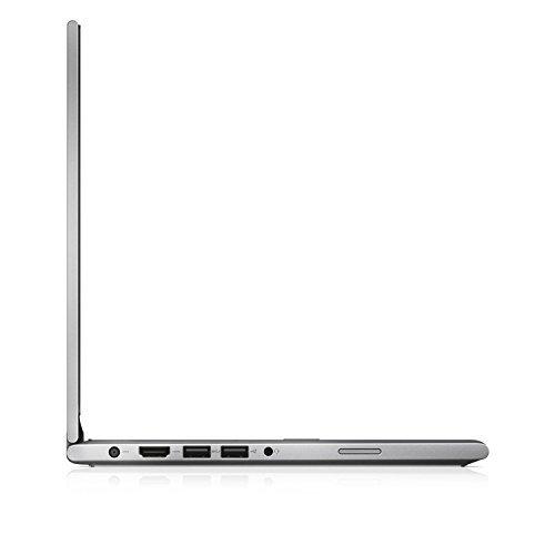2016-Newest-Dell-Inspiron-116-Touchscreen-2-in-1-Laptop-PC-Intel-Pentium-Dual-Core-Processor-4GB-RAM-500GB-HDD-HD-Truelife-LED-Backlit-Webcam-WIFI-Bluetooth-Windows-10-0-3