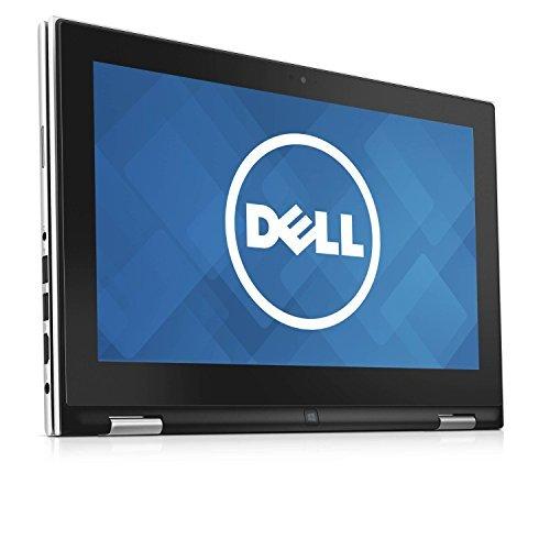2016-Newest-Dell-Inspiron-116-Touchscreen-2-in-1-Laptop-PC-Intel-Pentium-Dual-Core-Processor-4GB-RAM-500GB-HDD-HD-Truelife-LED-Backlit-Webcam-WIFI-Bluetooth-Windows-10-0