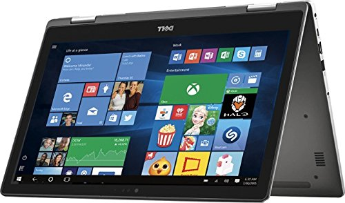 2016-Newest-Dell-Inspiron-133-2-in-1-Full-HD-Touchscreen-Convertible-Laptop-Intel-Core-i5-6200U-Processor-8GB-RAM-256GB-SSD-Backlit-Keyboard-8-Hour-Battery-Life-Windows-10-0