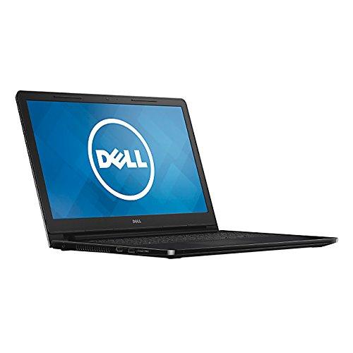 2016-Newest-Dell-Inspiron-15-156-Premium-High-Performance-Laptop-PC-Intel-Celeron-Dual-Core-Processor-4GB-RAM-500GB-HDD-HD-LED-backlit-Display-WiFi-HDMI-Bluetooth-Windows-10-0-0
