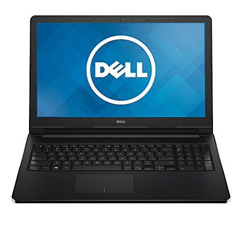 2016-Newest-Dell-Inspiron-15-156-Premium-High-Performance-Laptop-PC-Intel-Celeron-Dual-Core-Processor-4GB-RAM-500GB-HDD-HD-LED-backlit-Display-WiFi-HDMI-Bluetooth-Windows-10-0-1