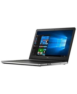 2016-Newest-Dell-Inspiron-15-5000-156-FHD-Touchscreen-Laptop-Intel-Core-i5-6200U-8-GB-RAM-1-TB-HDD-DVD-Backlit-keyboard-HDMI-Bluetooth-80211ac-RealSense-3D-Webcam-Windows-10-MaxxAudio-Pro-0
