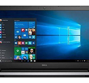 2016-Newest-Dell-Inspiron-15-5000-Premium-156-HD-Touchscreen-Laptop-AMD-Quad-Core-A10-8700P-Processor-up-to-32GHz-8GB-Ram-1TB-HDD-DVD-RW-Backlit-Keyboard-Bluetooth-HDMI-Webcam-Windows-10-0-0