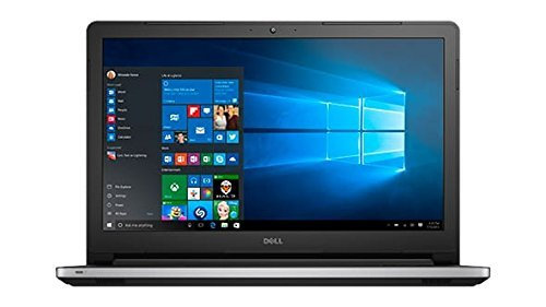2016-Newest-Dell-Inspiron-15-5000-Premium-156-HD-Touchscreen-Laptop-AMD-Quad-Core-A10-8700P-Processor-up-to-32GHz-8GB-Ram-1TB-HDD-DVD-RW-Backlit-Keyboard-Bluetooth-HDMI-Webcam-Windows-10-0-0