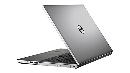 2016-Newest-Dell-Inspiron-15-5000-Premium-156-HD-Touchscreen-Laptop-AMD-Quad-Core-A10-8700P-Processor-up-to-32GHz-8GB-Ram-1TB-HDD-DVD-RW-Backlit-Keyboard-Bluetooth-HDMI-Webcam-Windows-10-0-3