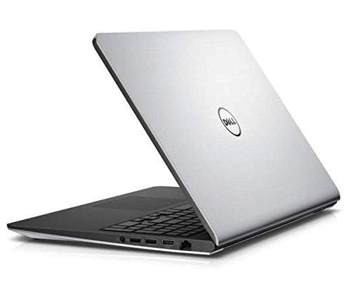 2016-Newest-Dell-Inspiron-15-5000-Touchscreen-156-inch-HD-Laptop-AMD-Quad-Core-A10-8700P-up-to-32-GHz-8GB-Ram-1TB-HDD-DVD-RW-Backlit-Keyboard-Bluetooth-HDMI-Webcam-Windows-10-MaxxAudio-Pro-0